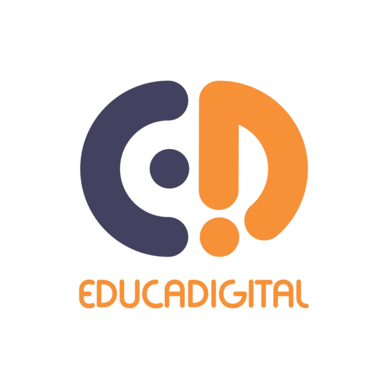 Instituto Educadigital