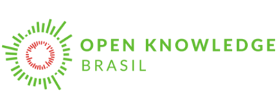 Open Knowledge Brasil