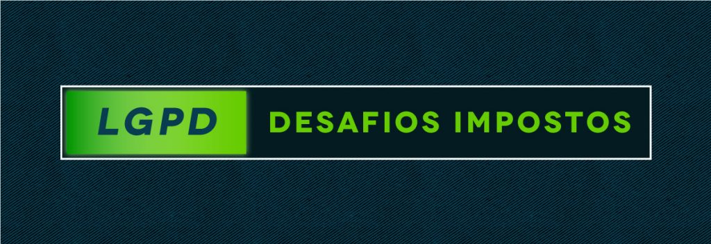 Depois de dois anos, Lei Geral de Proteção de Dados Pessoais entra em vigor Apesar das tentativas de prorrogação do início, a vigência torna-se ainda mais importante em virtude do pleito eleitoral. Artigo de Bruna Martins dos Santos e Raquel Saraiva, integrantes da Coalizão Direitos na Rede, para o jornal Brasil de Fato.
